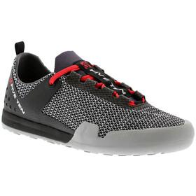 adidas Five Ten Eddy Pro Shoes Herr black